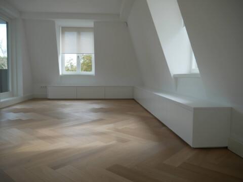 Schreiner in Köln Sideboard Wohnzimmer