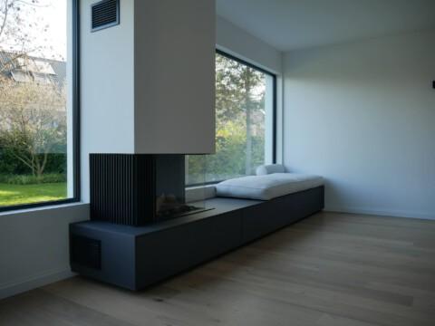 Möbeltischler Köln Sideboard