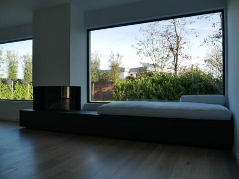 Möbelschreiner Köln Sideboard