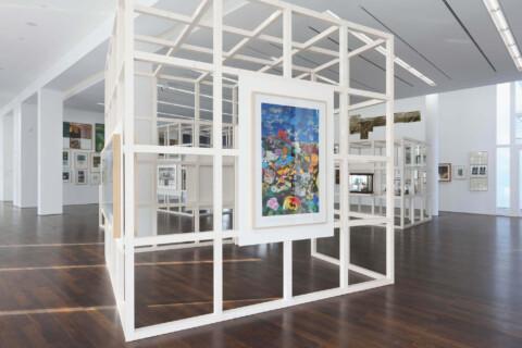 Möbeltischler Köln Ausstellung