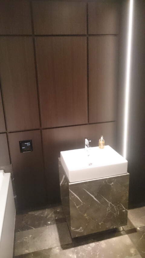 Schreinerei Köln Badezimmer