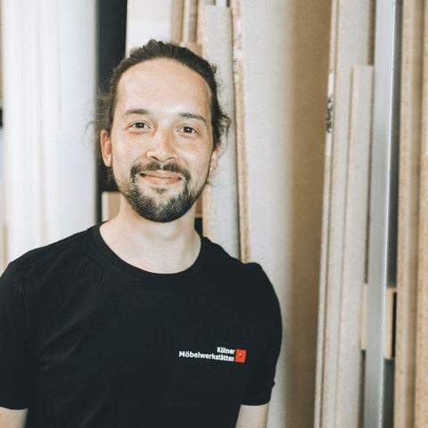 Schreinerei Köln Sebastian Szwabszcynski