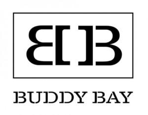 Schreinerei Köln Hundebox Buddy Bay