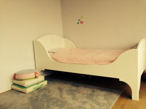 Tischlerei Köln Kinderbett